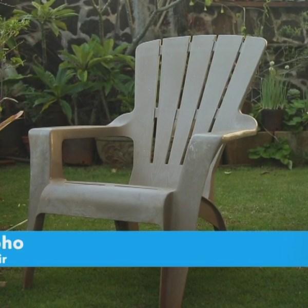 Aloha Authentic: Kuʻuhale St.
