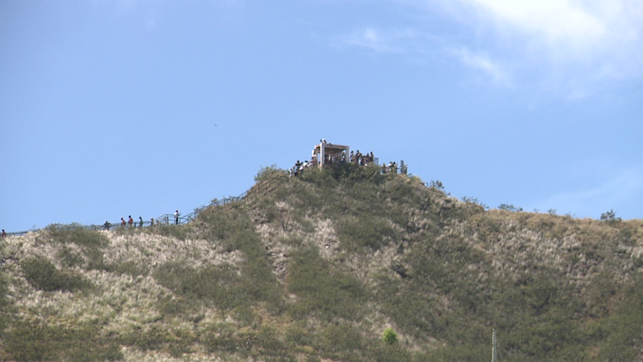 Diamond Head the trail HFD responds to rescues most_1540699728596.jpg.jpg