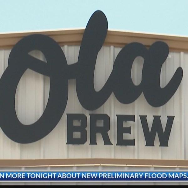 Explore Hawaii Island: Ola Brew