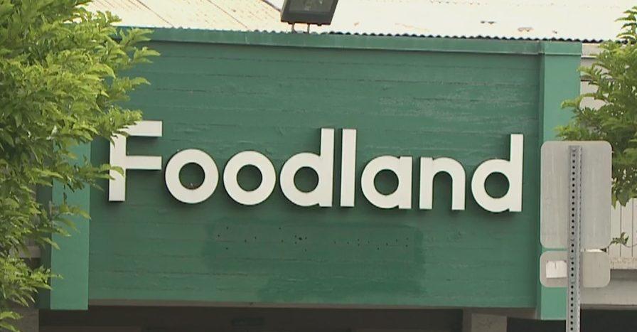 Foodland Beretania to close its doors on June 23