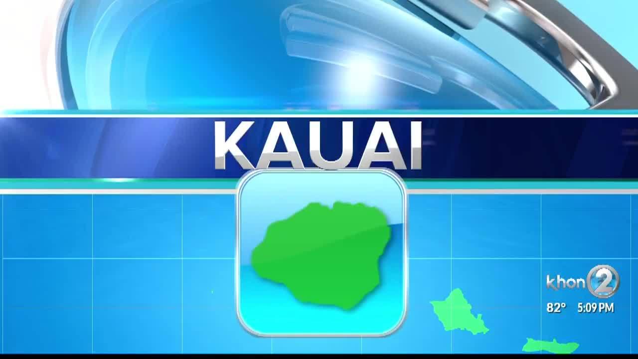 Kauai_Parks_Reopening_1_20190416034923