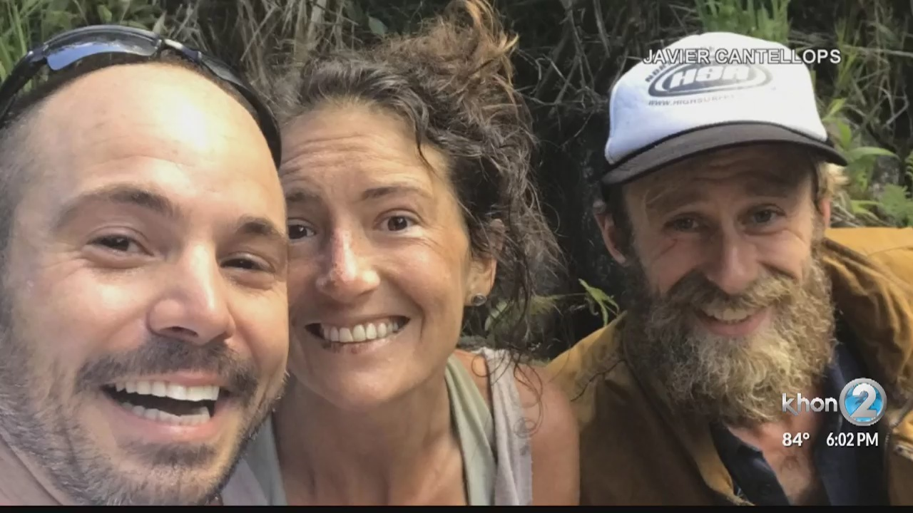 Medical expert says Amanda Eller had best case scenario of survival