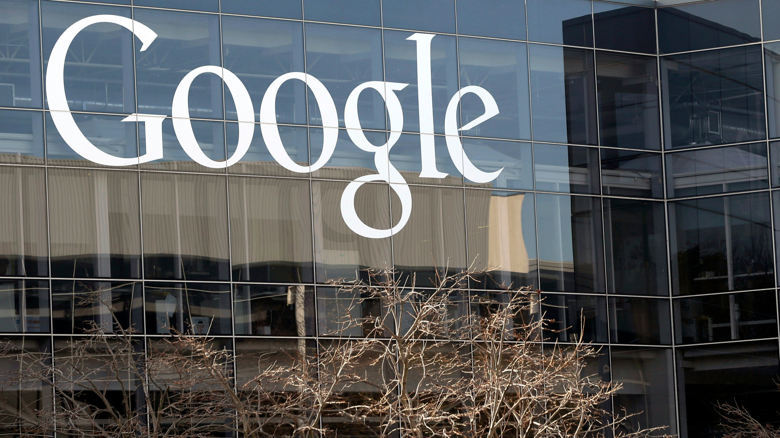 Google Antitrust_1559435124608