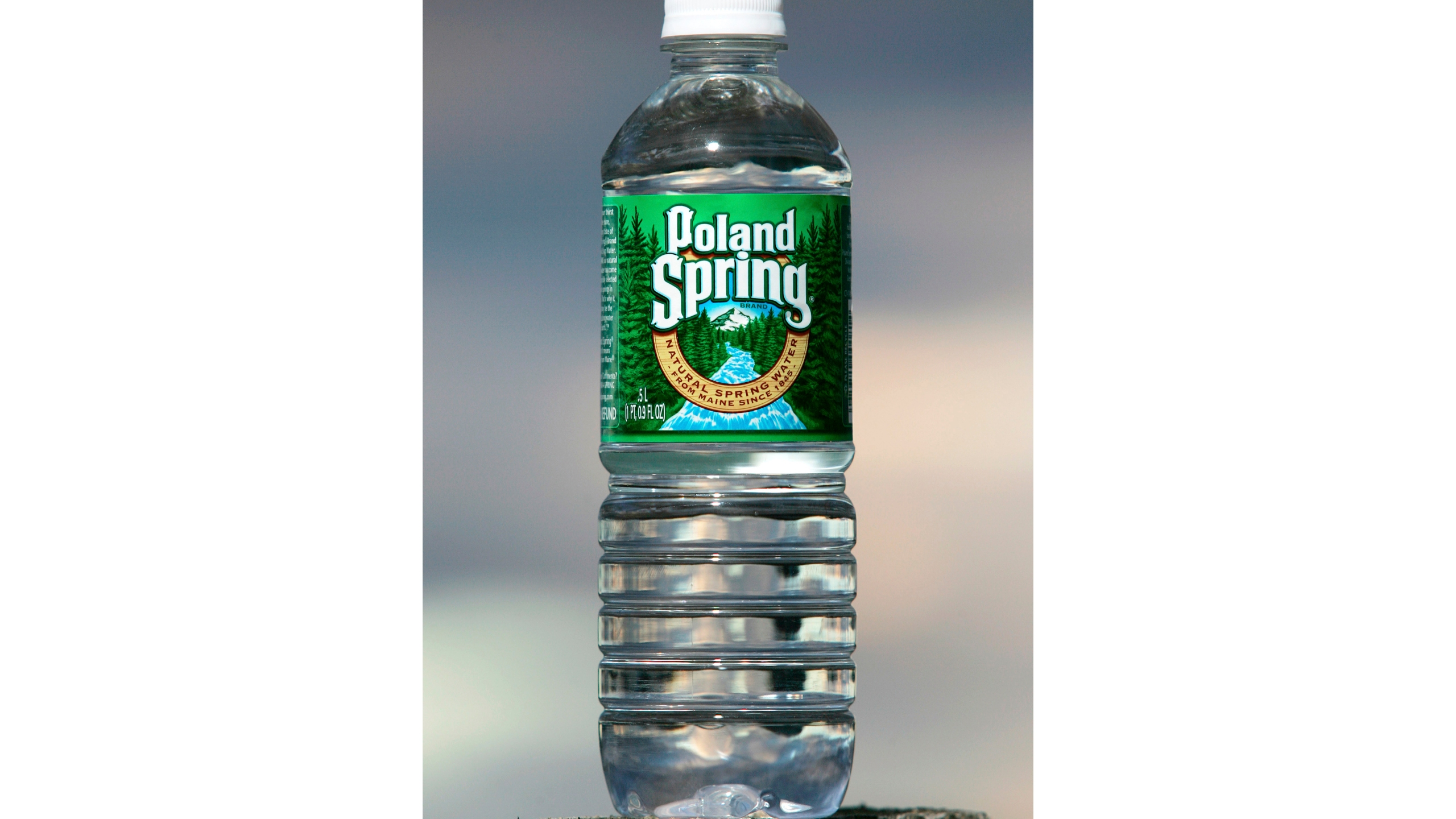 Poland Spring Recycled Bottles_1559593123202