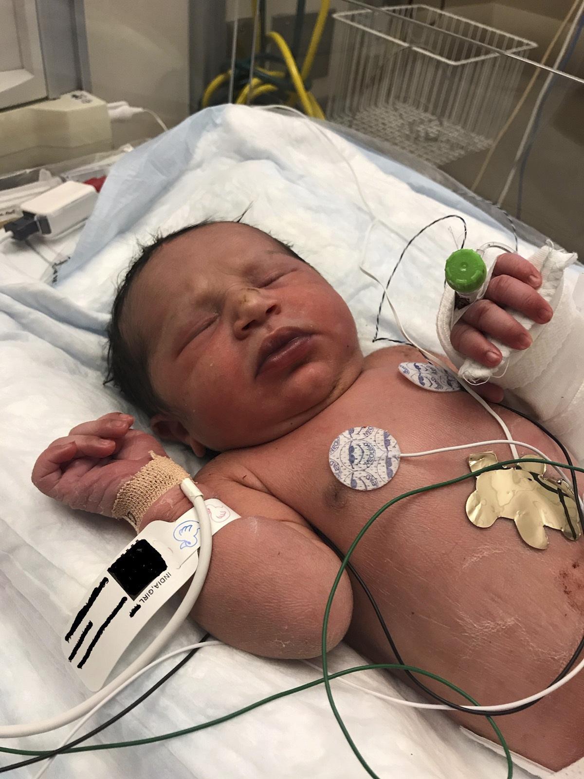 Newborn Found Alive Woods_1559938811655