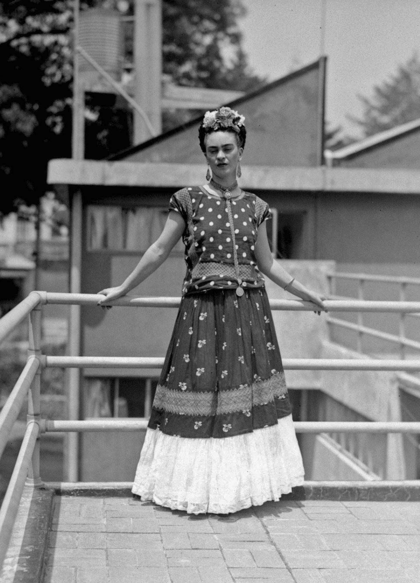 Mexico Frida Kahlo_1560497085836