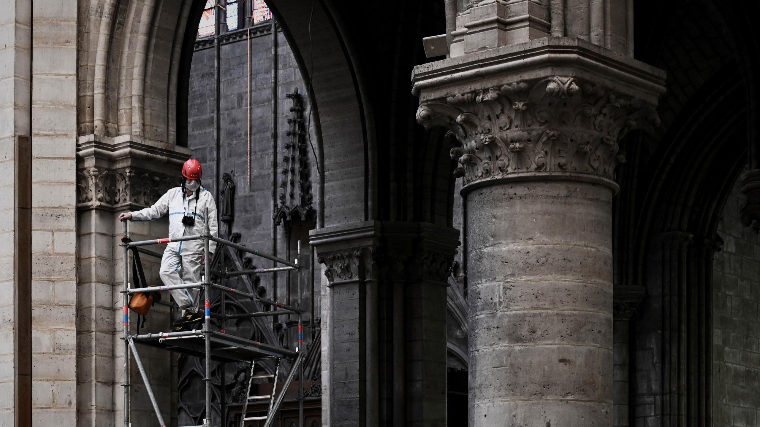 France Notre Dame_1560549013839