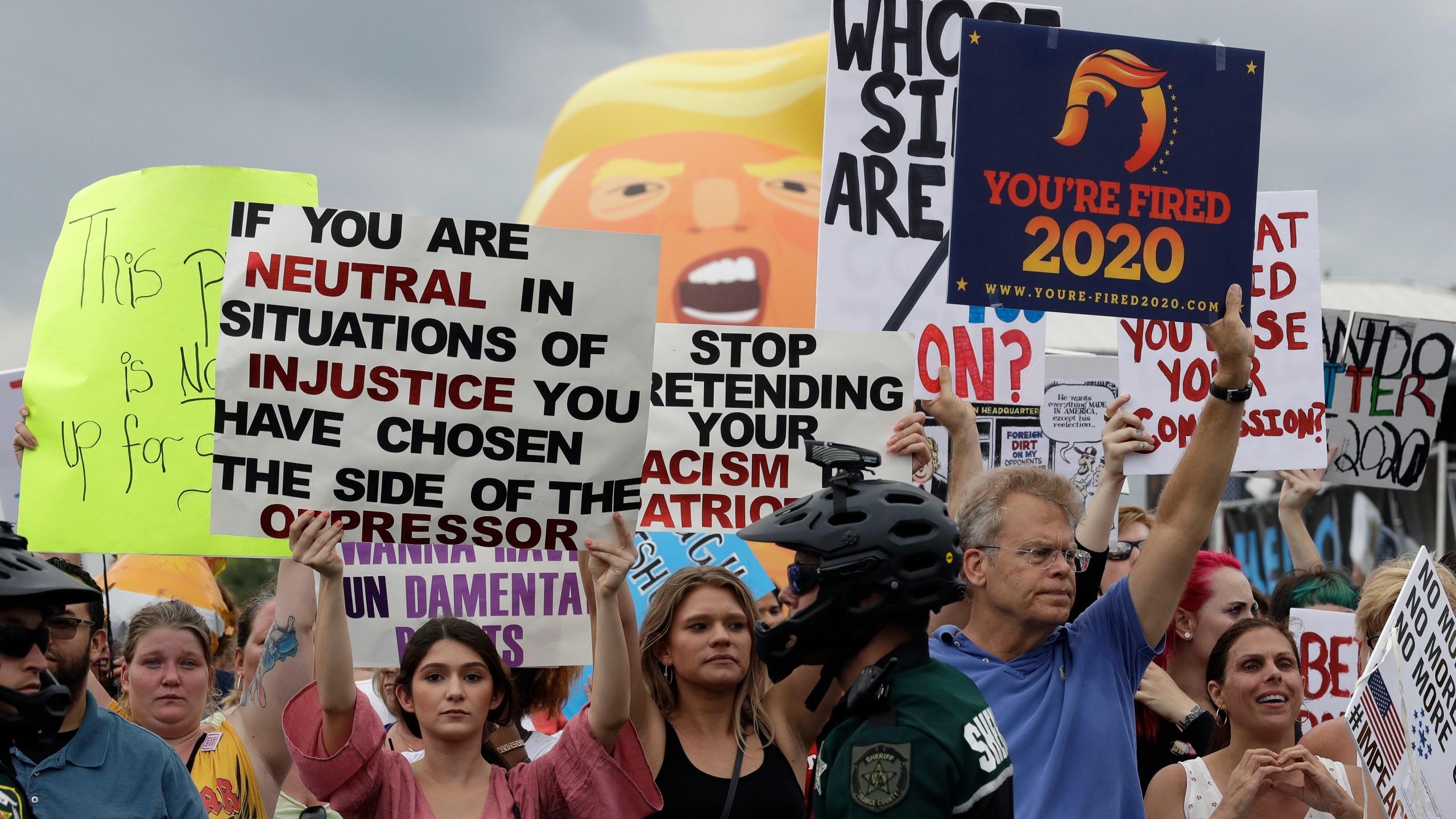 Election 2020 Trump_1560903611179