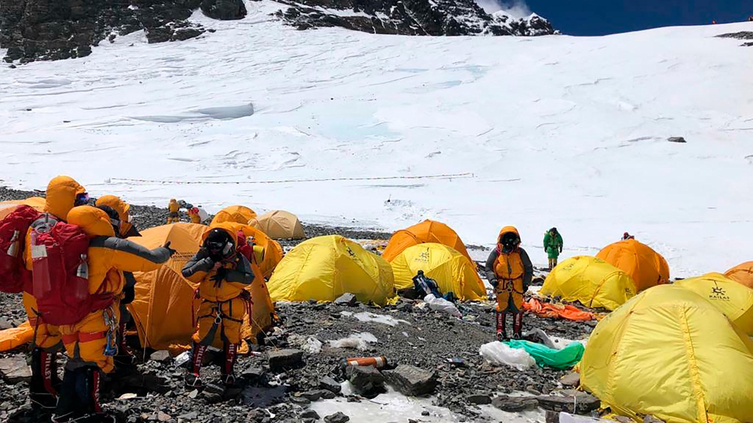 Nepal Dirty Everest_1561408539827