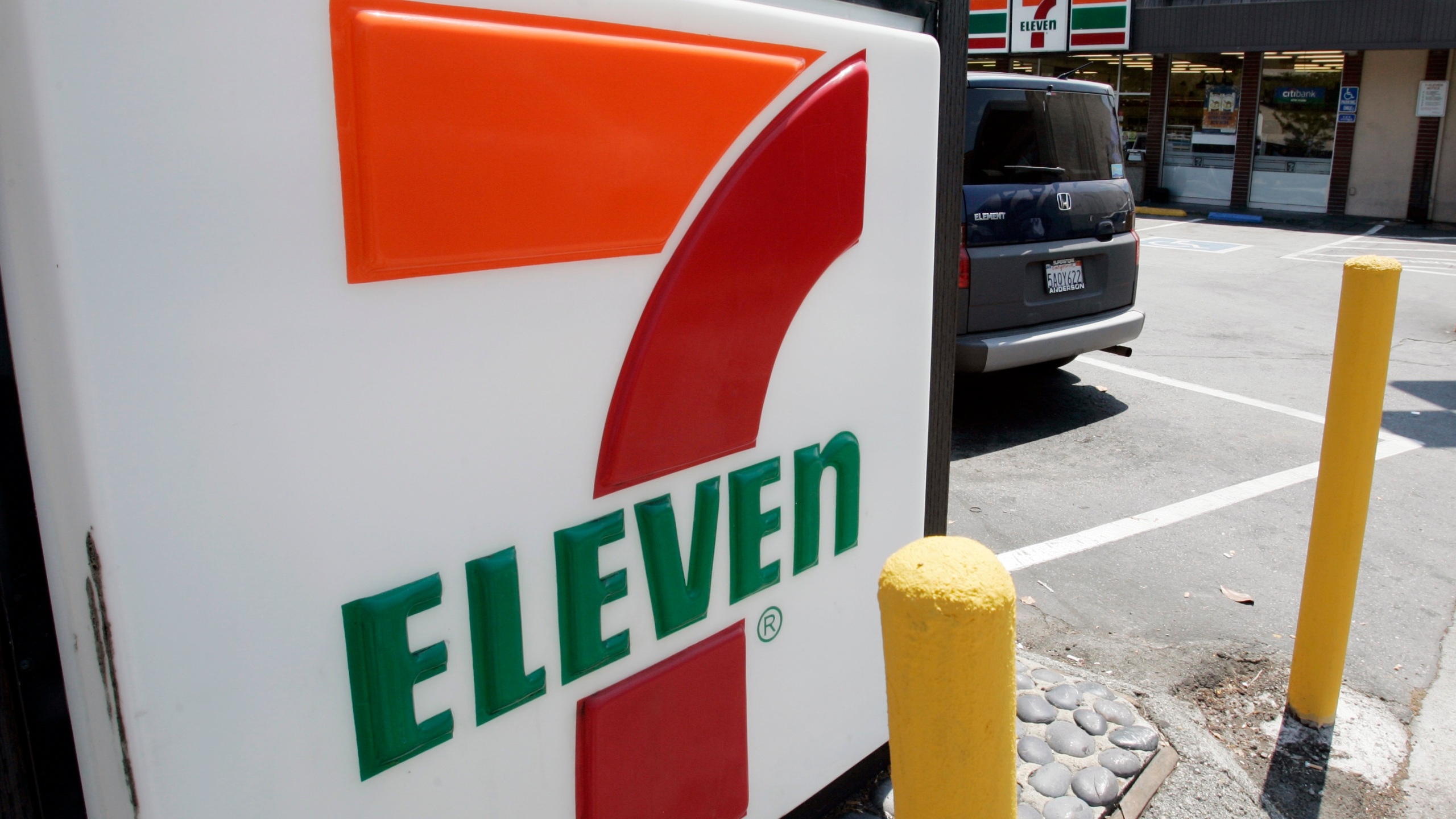 7-Eleven-Delivery_1561407232686