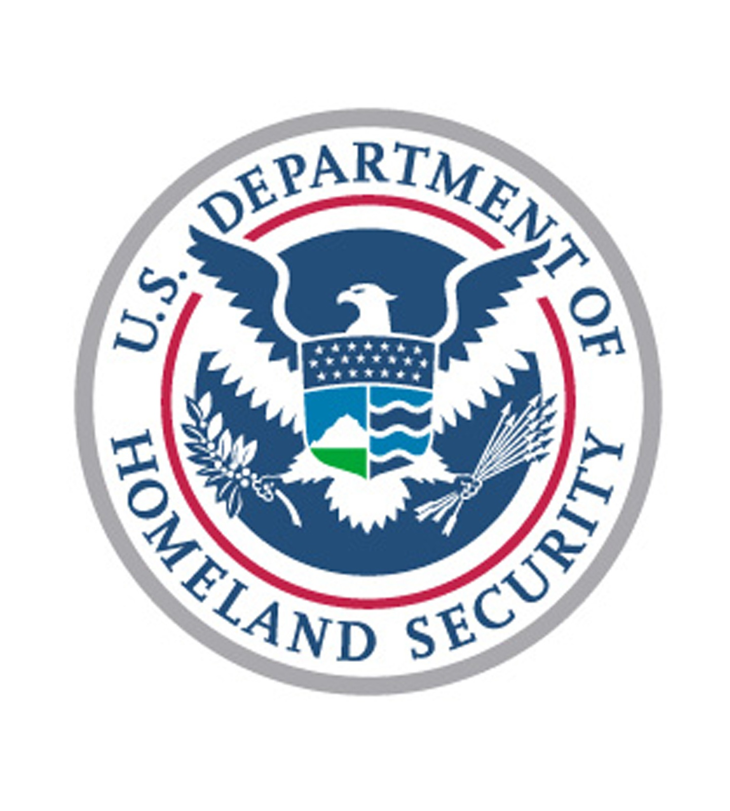 HOMELAND SECURITY_1560204367479