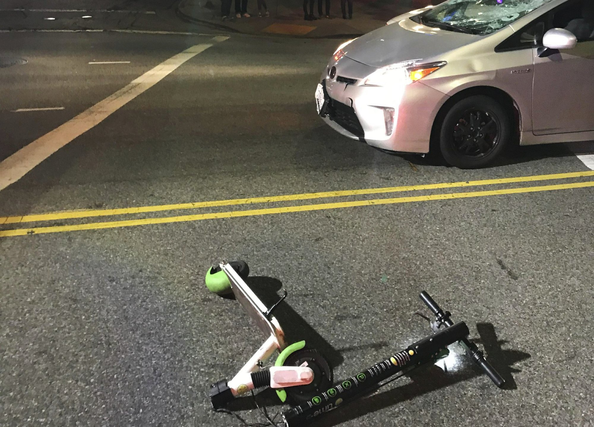 Boom in electric scooters leads to more injuries, fatalities_1559891270698.jpeg.jpg