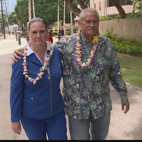 Jury in Kealoha trial has seen all the evidence, closing arguments next