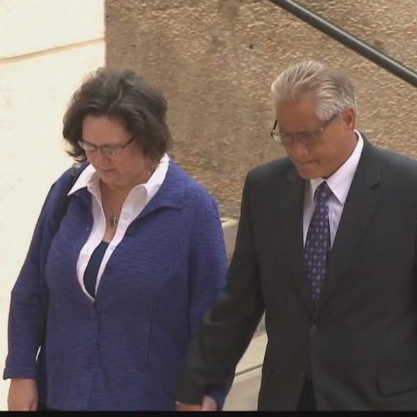 Kealoha attorneys file defense theory ahead of jury instructions