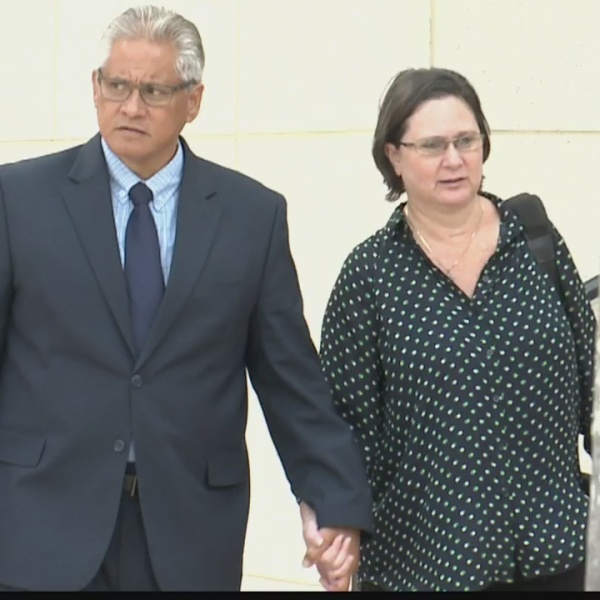 Legal expert says expect prosecutors to finish strong when Kealoha trial resumes next week