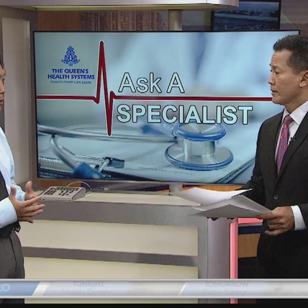 State of Cancer Care: Facts and Myths - The Queen's Medical Center - Ask a Specialist