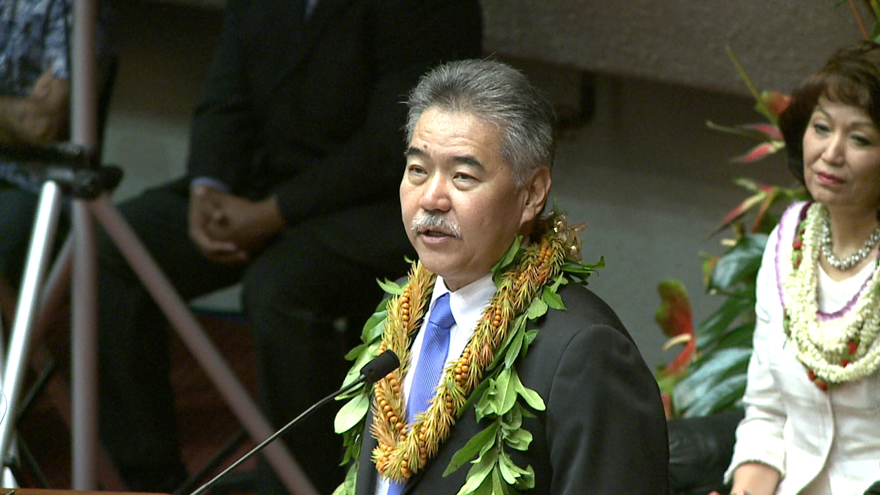 governor ige state of state_75772