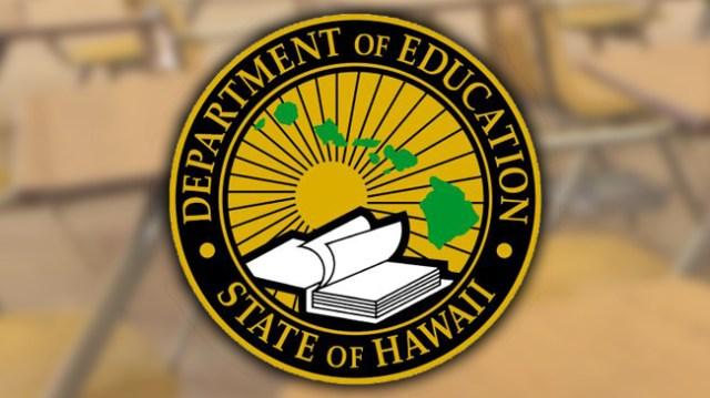 DOE responds to Nanakuli High & Intermediate School threat