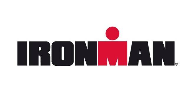 ironman logo_97089