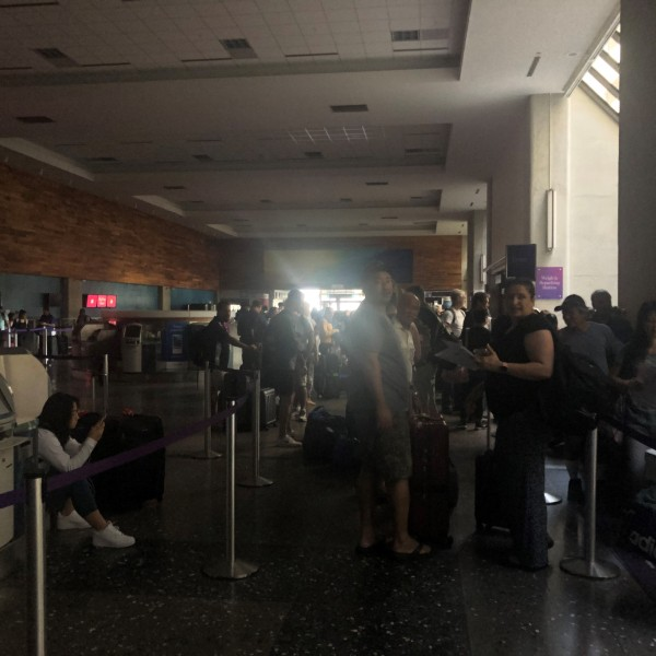 power outage at airport_1560370445587.jpg.jpg