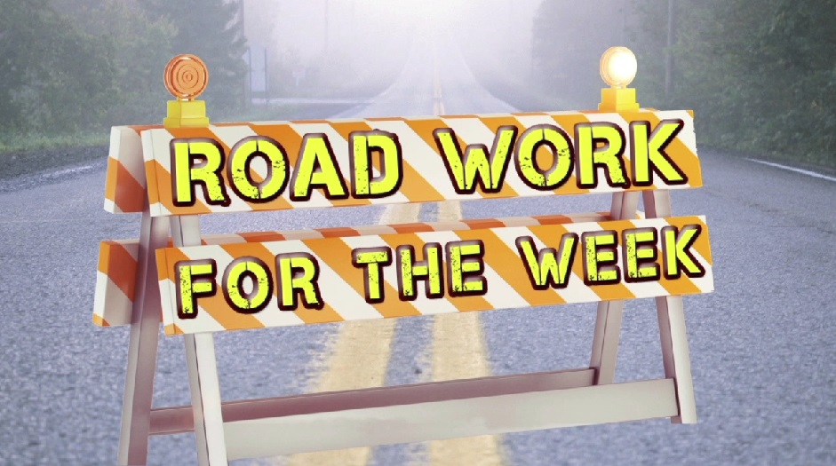 road-work-for-the-week-new_189522