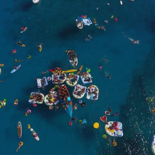 Courtesy: Sustainable Coastlines Hawaii