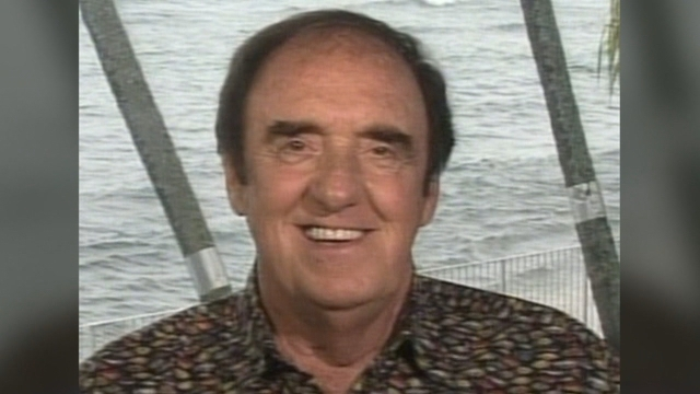 Estate of Hawaii celebrity Jim Nabors goes to auction