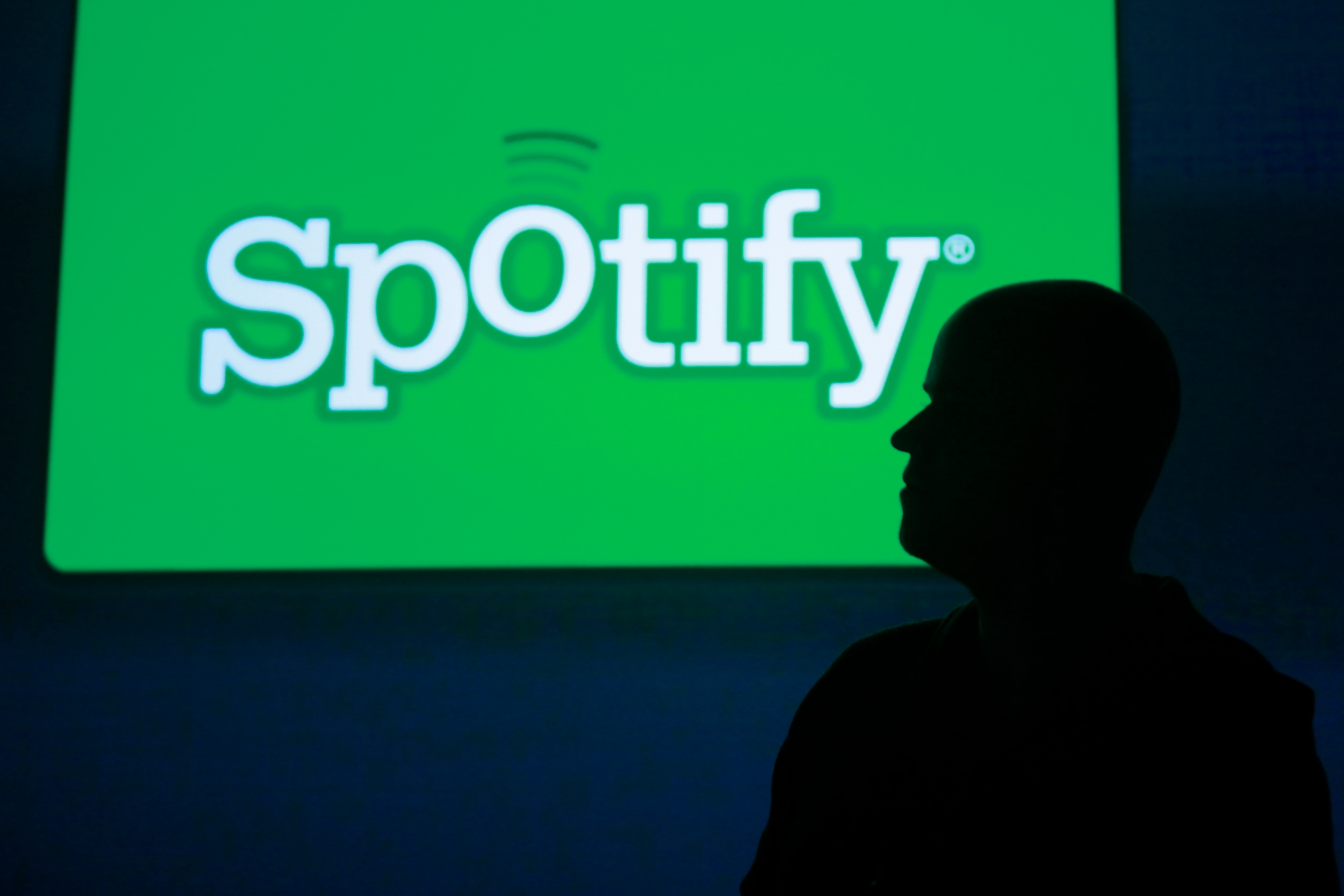 Spotify Releases Top Workout Songs Trends And Predictions For The New Year Khon2