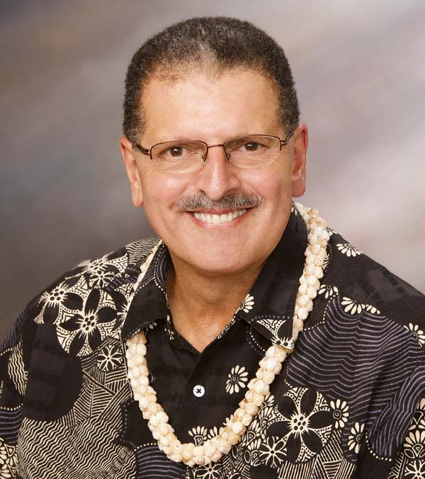 Maui mayor issues statement on Lahaina injection well vote