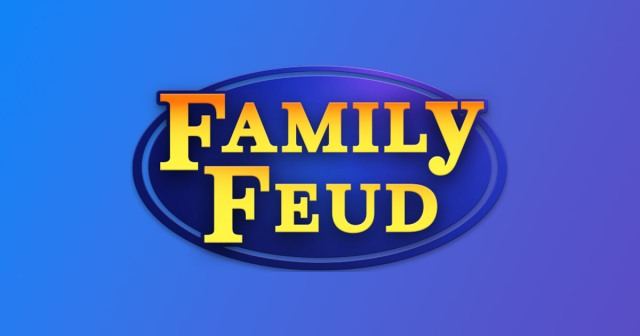 Family Feud to hold Honolulu auditions in October