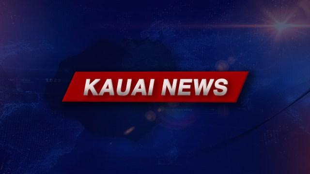 Hiker rescued in Wailua on Friday