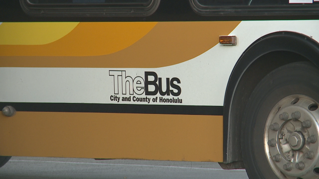 New proposal could give high school students free bus passes