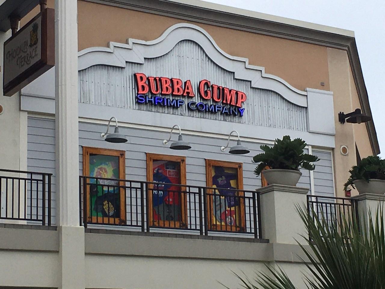 Ala Moana Center Tenants Closing Doors Citing High Cost In Rent Khon2