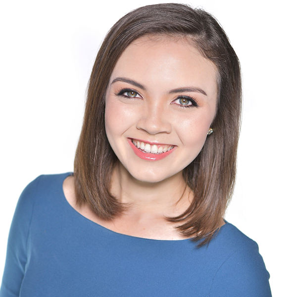 Lauren Day | KHON2