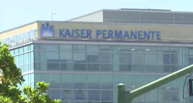 Kaiser Permanente Extends Covid 19 Cost Waiver Until End Of 2020