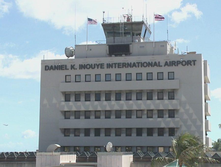 DANIEL K INOUYE AIRPORT HONOLULU AIRPORT 2 e1596753436365 jpg?w=1280.'