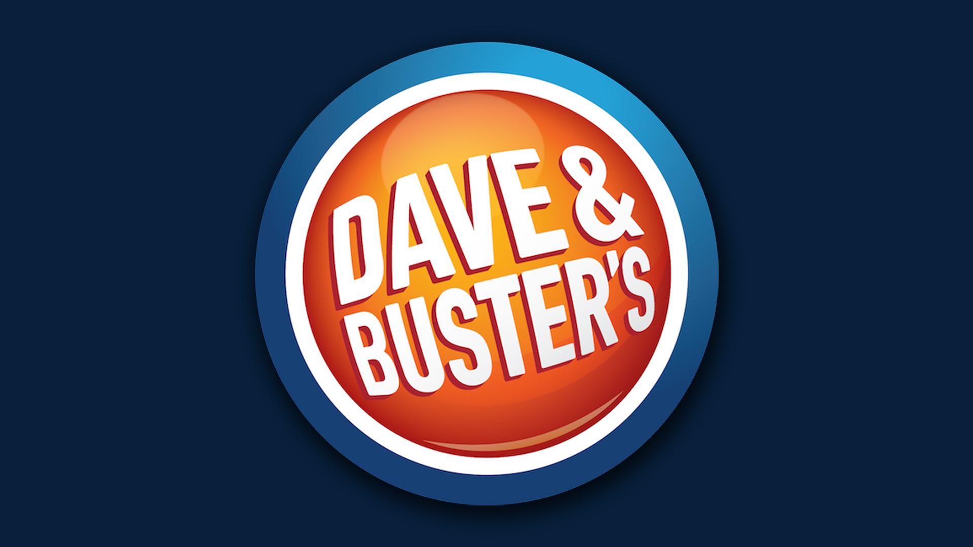 Dave And Busters Halloween 2020 Dave & Buster's Honolulu will reopen June 5 | KHON2