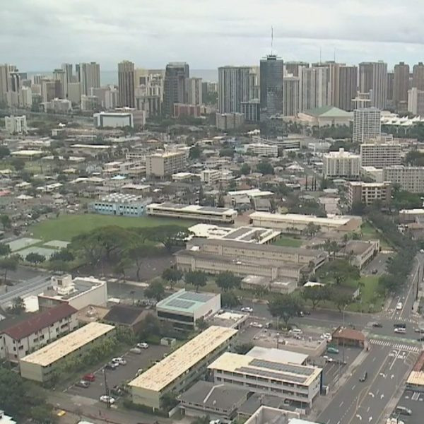 Discussion continues between mayors, governor on whether to postpone lifting Hawaii's travel quarantine