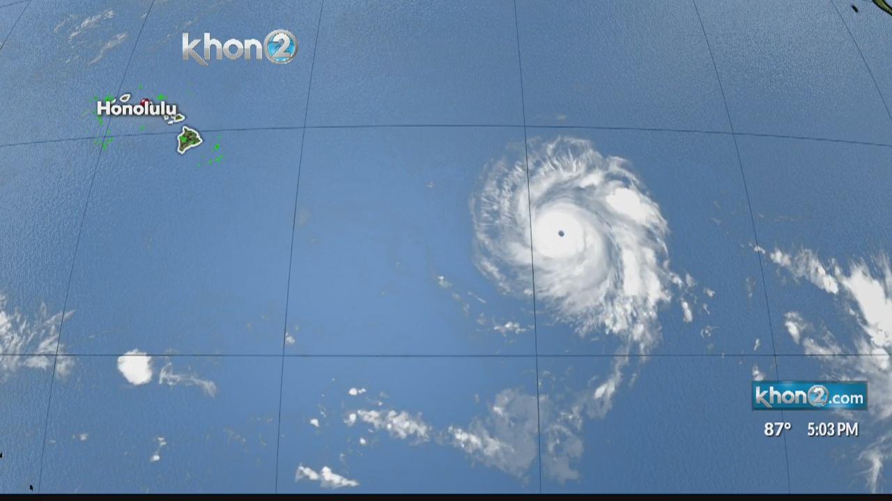 National Weather Service talks wind shear and Hurricane Hunters jpg?w=1280.'