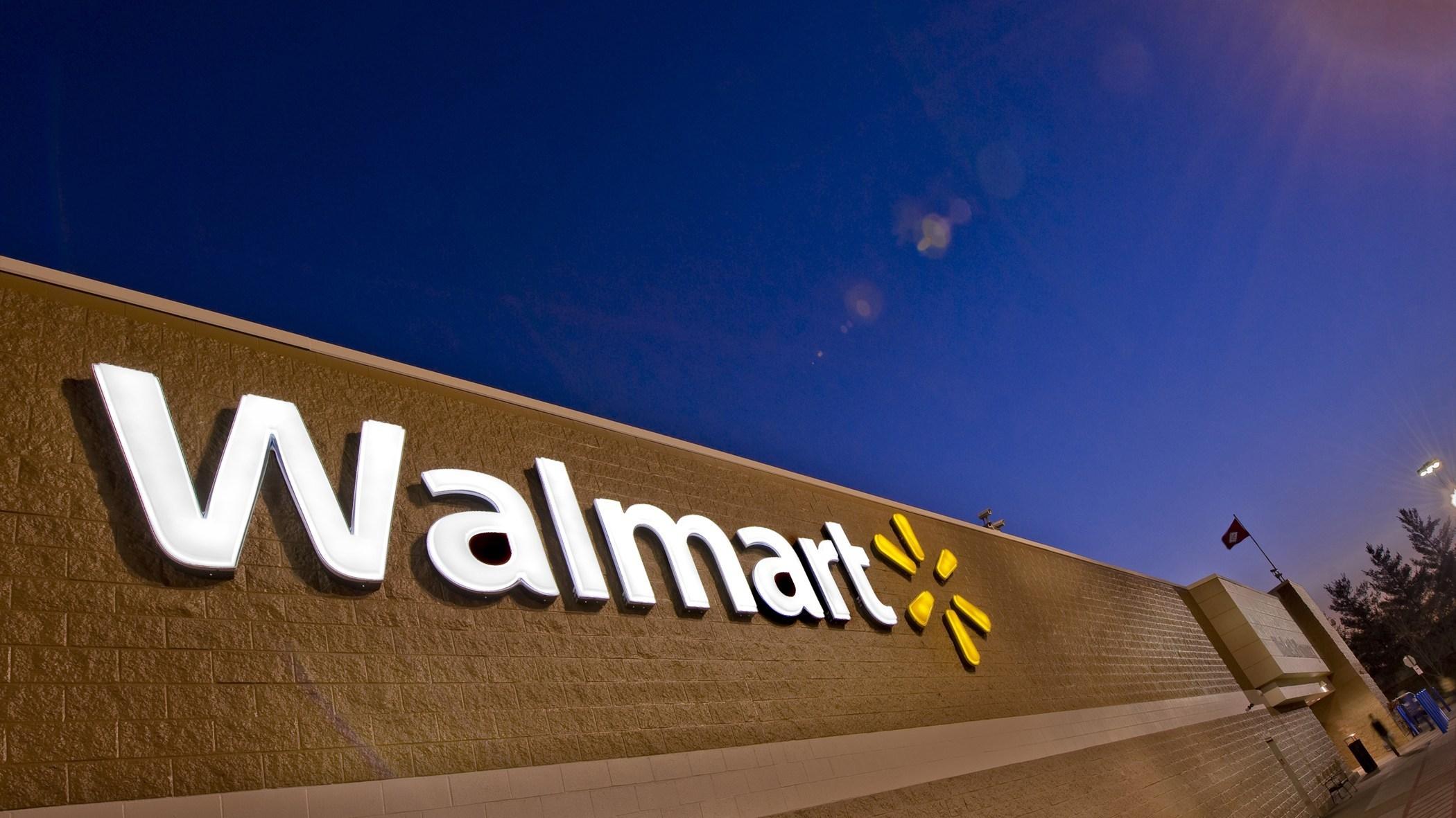 Four Hawaii Brands Make It To Walmart S Virtual Open Call