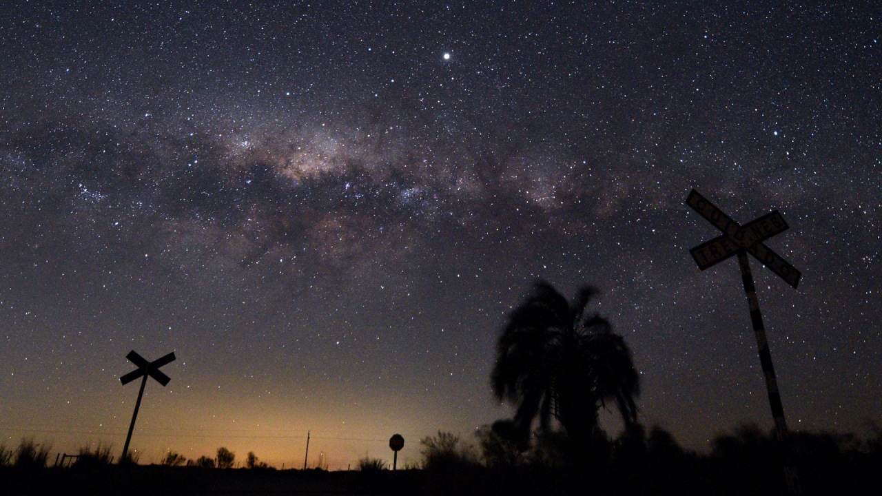 University of Hawaiʻi astronomers to map universe's first galaxies
