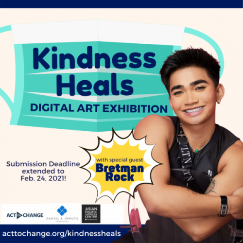 www.khon2.com: Top student mask designers to meet internet star Bretman Rock