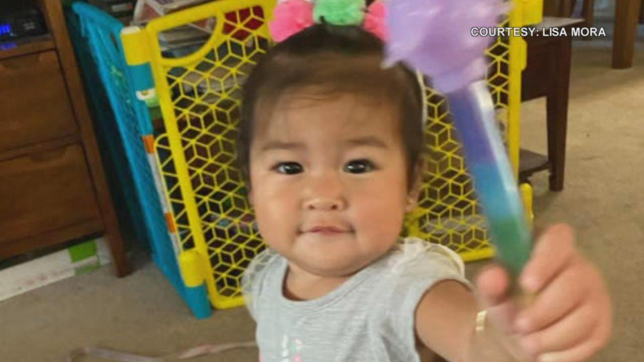 www.khon2.com