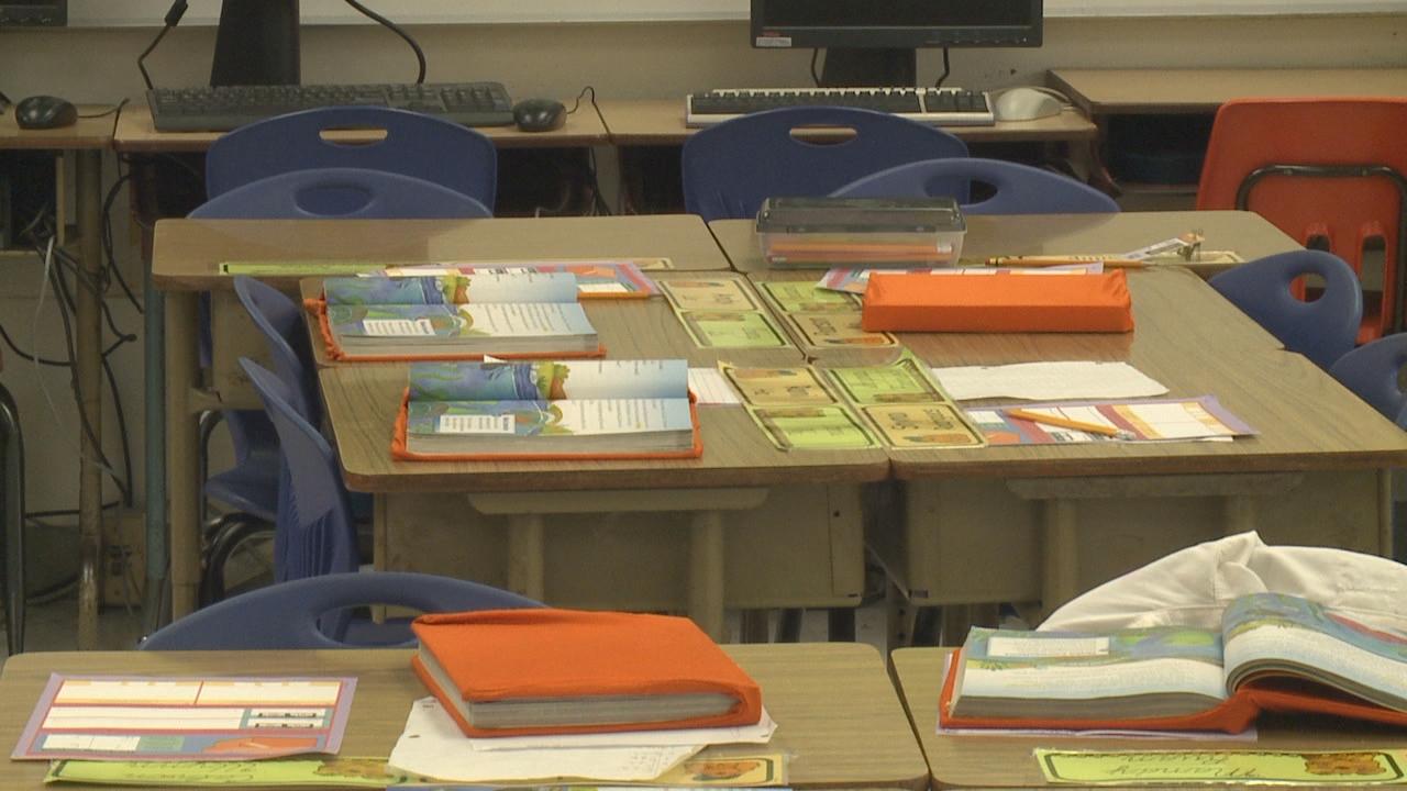 school desk jpg?w=1280.