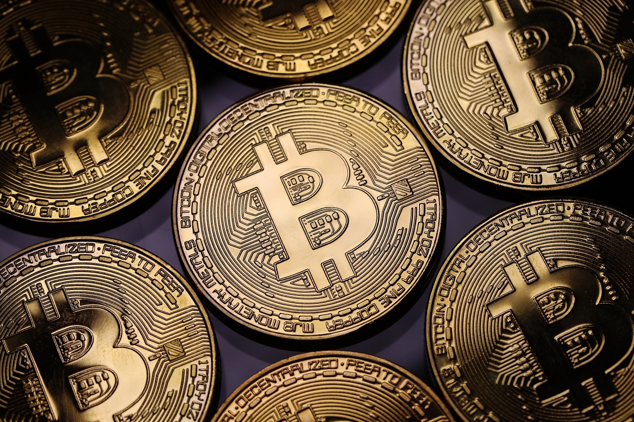 Hawaii Theatre Center attempts to raise money through cryptocurrency