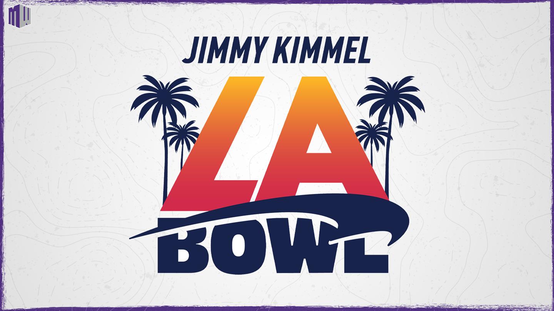 Jimmy_Kimmel_LA_Bowl.png